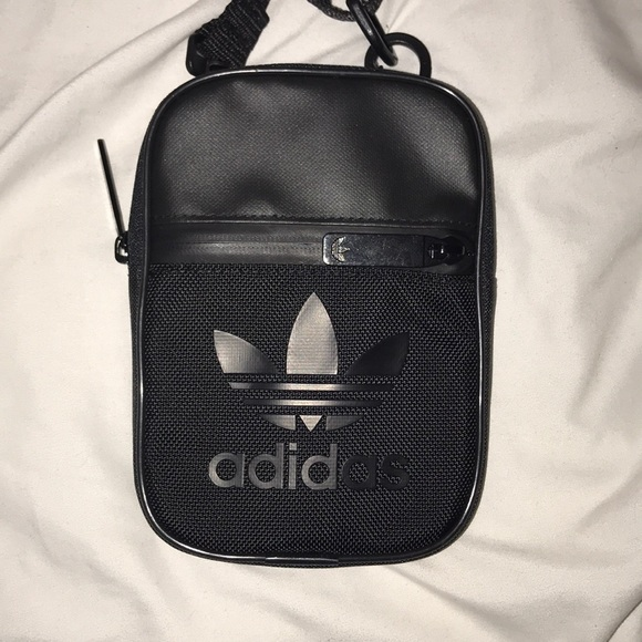 adidas Bags   Festival Crossbody Bag   Poshmark fd615a26fa